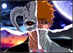 Bleach - I'm The Only One by Voltzix