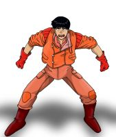 Kaneda by Glass-Eyes