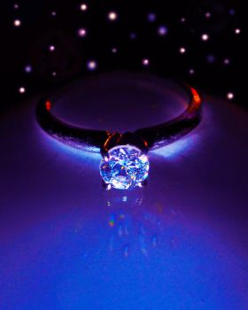 wedding ring by thedwalt