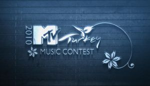 mtv1 by fukidesign