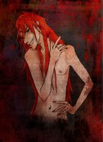 Grell Sutcliff by scenographe