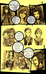 Zuko's Army page 83 by chees3boy2222