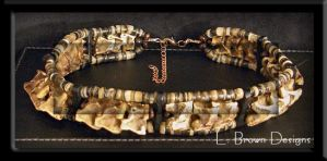 Spinal Tone by GlasseyeJewel