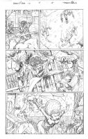 Heroes for Hire 4 page 15 by RobertAtkins