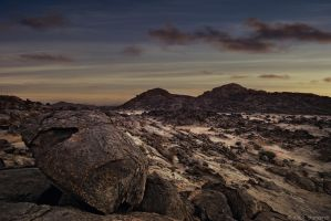Another planet 3 by sultan-alghamdi