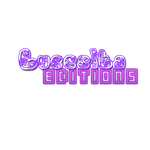 texto png para Celes by victoria0610