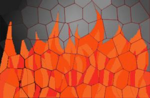 firetile by sproutout