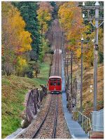 mountain railway pt.2 by bibamus-pd