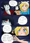 ATFC pg: 4 by Little-Miss-Boxie