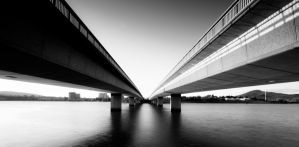 Duplicity by Aquilapse