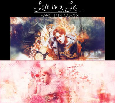 [ Pack Share ] Love is a Lie by JM-Houta