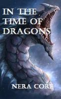 In The Time of Dragons |Star Wars Fanfiction| Ch 5 by DalekFell