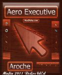 Aero Executive by jacksmafia