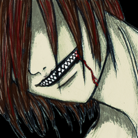 New Avi by quikCHANGEsilver