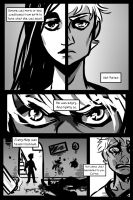TWT PTIII CH2 - PG12 by MistyTang