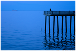 Deep Blue by guille1701