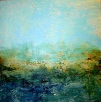 """ANOTHER GODDESS"" by bmessina"