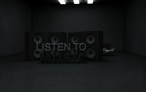 Listen to music by Kingxlol