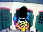 pimped out THOMAS by DaJoestanator