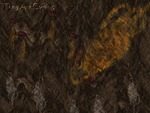 Primitive_Cave_Etching_by_Worldnewser.png