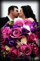 Matthew and Stephanie 005 by LaceyD204