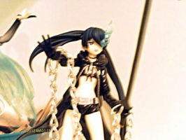 BRS by Mdragonflame