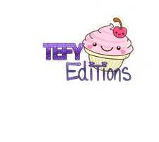 tefy texto by BeliebersEditions
