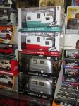 Greenlight 1:24 Scale Travel Trailers by ryanthescooterguy
