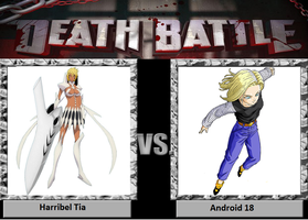 Death Match Idea 4 by Abyss1