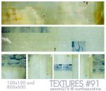 textures 91 by Sanami276