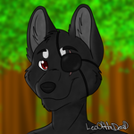 Caleo .:icon:. by LeoOfTheDeaD