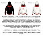 Assassin s Creed Mercado Libre2 by Hannaogi
