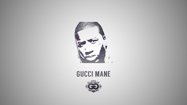 guccimane explore guccimane on deviantart