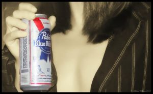 PBR by Mike-Williams