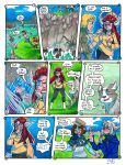 Color Blind Page 246 by DruidTeeth