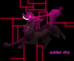 soldier.dhs by Skythewolfdog9