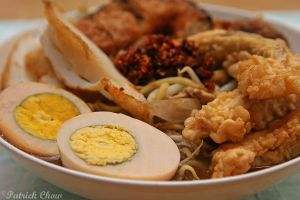 Lor mee 2 by patchow