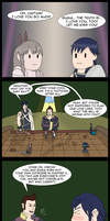 FE Awakening: Ignatius' Playthrough (Part 7) by LhasaApso