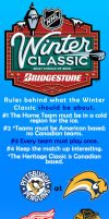 The Winter Classic_corrected by DetroitDemigod