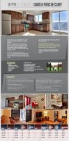casabella quebec realty brochure by sounddecor