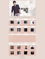 Layout: 25 by eternalmoon87