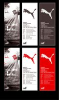 Puma Flyers by Delicious-Daim