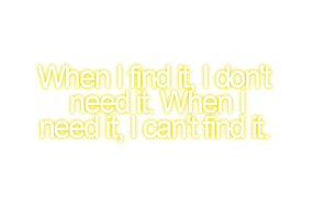 Quote Png 1O4 by Nerd-Swag