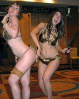 Dragon Con 2010 - 077 by guardian-of-moon