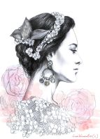 DolceGabbana couture1 by psichodelicfruit