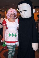 Dragon Con 2009 - 431 by guardian-of-moon