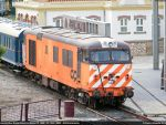 CP 1805 Orange to Blue 111110 by Comboio-Bolt