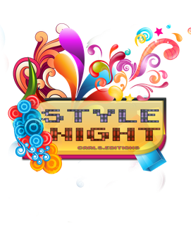 StyleNight by Carls-Editions