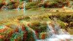 Fontaines 3D by JoelRemy222