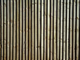 Wood fence 7 by jaqx-textures